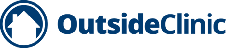 OutsideClinic logo
